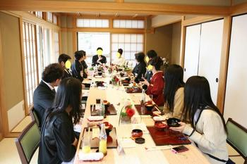 食事会2.JPG